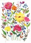 Annes Flowers III