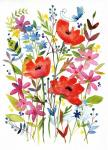Annes Flowers IV