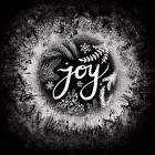 Frosty Joy