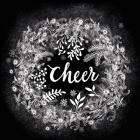 Frosty Cheer