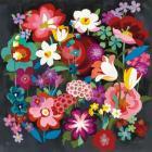 Alpine Florals