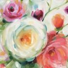 Florabundance II