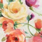 Florabundance III