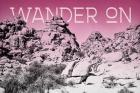 Ombre Adventure IV Wander On