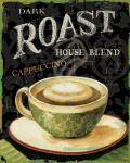 Today's Coffee III
