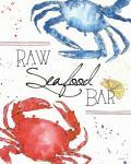 Seafood Shanty II