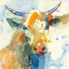 Happy Cows I