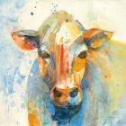 Happy Cows II