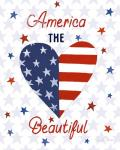 America The Beautiful II
