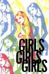 VIP - Girls Girls Girls