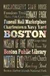 Boston II
