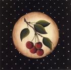 4 Cherries
