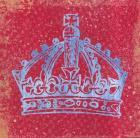 Crown III