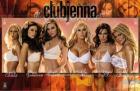 Club Jenna - Club Jenna Group