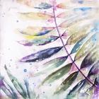 Colorful Jungle Inspiration II
