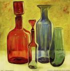Murano Glass II