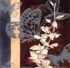 All a Flutter II