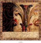 Antique French Manuscript II