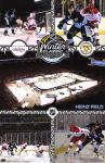 2011 NHL® Winter Classic