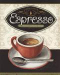 Coffee Moment III