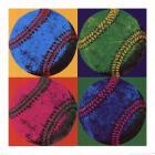 Ball Four - Baseball