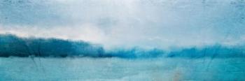 Across The Lake | Obraz na stenu