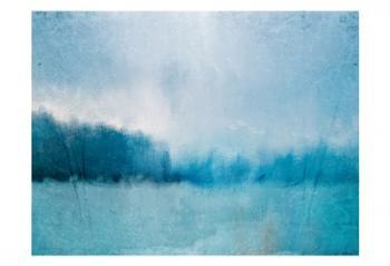 Across the Pond | Obraz na stenu