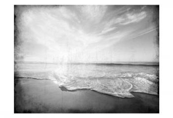 A Day at the Coast | Obraz na stenu