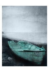 A Day Gone | Obraz na stenu