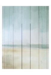 A Day at the Beach | Obraz na stenu