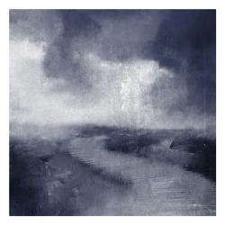 Across the Marsh | Obraz na stenu