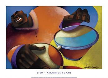 Tito | Obraz na stenu