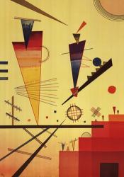 Structure Joyeuse, c.1926 | Obraz na stenu