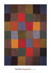 New Harmony, c.1936 | Obraz na stenu