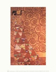 Expectation, c.1909 | Obraz na stenu