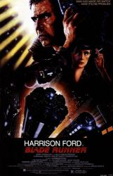 Blade Runner | Obraz na stenu