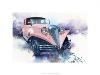 '35 Brewster | Obraz na stenu
