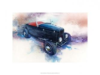 '32 Ford Roadster | Obraz na stenu