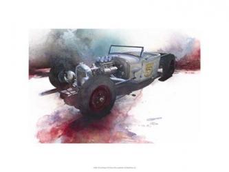 '30 Ford Pickup | Obraz na stenu