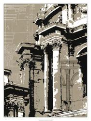 Aesthetic Design I | Obraz na stenu