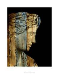 Ancient Mythology I | Obraz na stenu