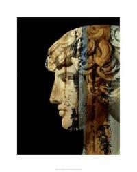 Ancient Mythology II   Obraz na stenu