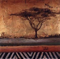 African Dream II | Obraz na stenu