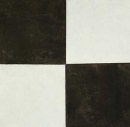 Four Squares, 1915 | Obraz na stenu