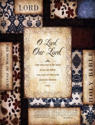 Holy Bible | Obraz na stenu