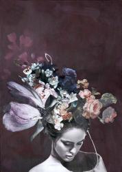 Haute Couture 5 | Obraz na stenu