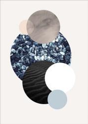 Circles 2 | Obraz na stenu