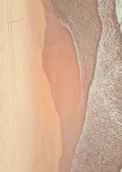 From Above 4 | Obraz na stenu