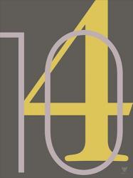 10-4  Design   Obraz na stenu