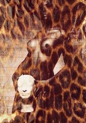 1969 | Obraz na stenu